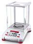 AX124 -  Adventurer® Analytical Balance