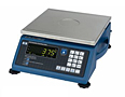 Model 375 Series Counting Scales