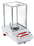 PA84, Pioneer® PA Series Analytical Balances