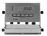 350 I.S. Intrinsically Safe Indicator with Battery Power Module