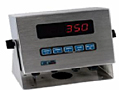 350 I.S. Intrinsically Safe Indicator with AC Power Module